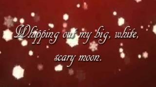 Adam Sandler - Davey's Song w/ Lyrics (Eight Crazy Nights Soundtrack)