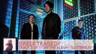 The Wombats - Greek Tragedy