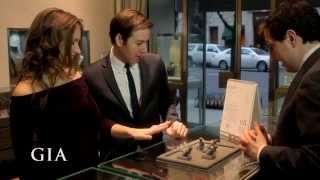 How to Choose a Diamond: 10-Minute GIA Diamond Grading Guide by GIA