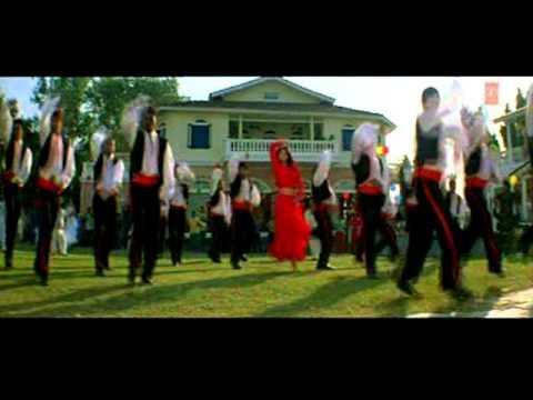 Zindagi Hai Dua [Full Song] Dil Ne Jise Apna Kaha