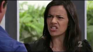 Shortland Street - Tribute To Sarah Potts