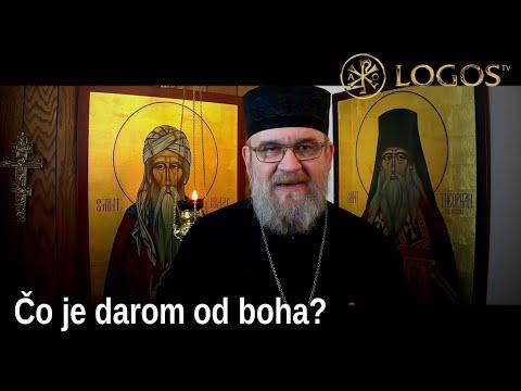 OTCOVIA PÚŠTE - SV. IZÁK SÝRSKY (582) - Myšlienka na smrť je darom od Boha