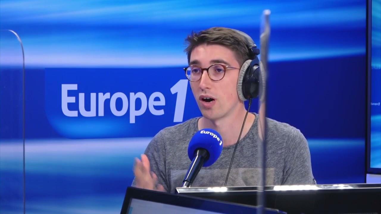 3 questions sur le chargeur unique voulu par l'Union européenne