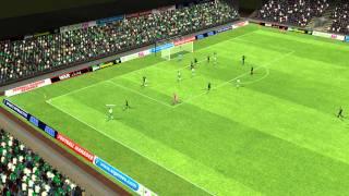 Persiwa 0  4 Persebaya  Match Highlights