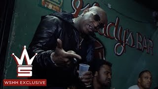 Birdman 'Ms. Gladys' Feat. Neno Calvin (WSHH Exclusive - Official Music Video)