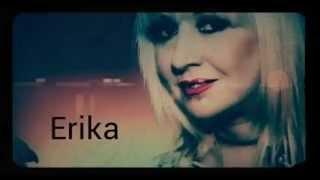 Zoltán Erika   Szerelemre Születtem  DJ Jankes Club Mix 2013