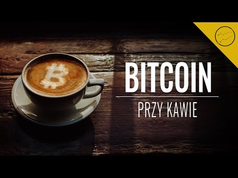 Bitcoin trader que es
