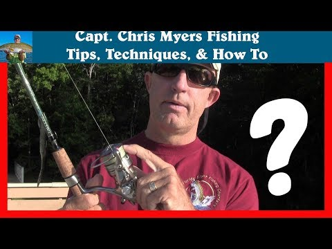 Braided Fishing Line vs Monofilament – Which is better?