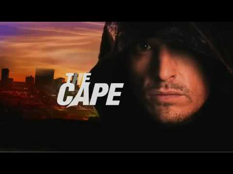The Cape Season 1 Preview