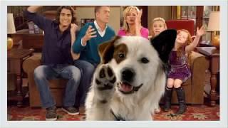 Собака точка ком (Сезон 3 Серия 23)