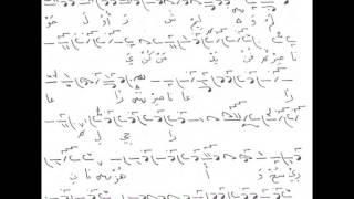 تحميل اغاني يا الله دخلت الأمم / المزمور 78 MP3