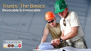 Trust Beneficiaries Need to Know | Learn the Basics