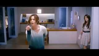 ღ Jang Geun Suk Dancing Scene in You're My Pet  ღ