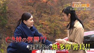 mqdefault - 【金曜8時のドラマ】駐在刑事 第6話