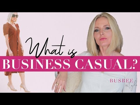 mp4 Business Casual Ideas 2019, download Business Casual Ideas 2019 video klip Business Casual Ideas 2019