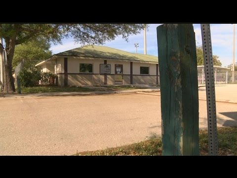 Fate of Fort Myers skate park remains undecided