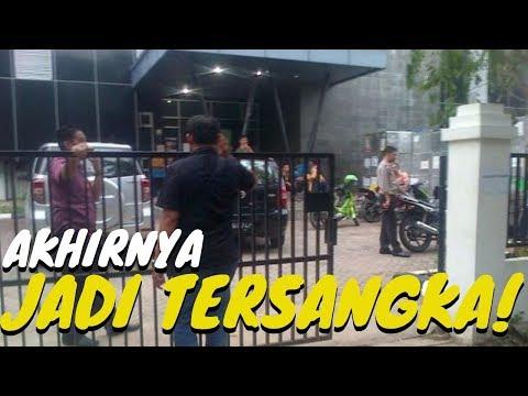 Lima Komisioner KPU Palembang Jadi T3rs4ngk4 Pidana Pemilu