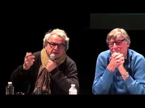 Vidéo de Jean-Pierre Thibaudat