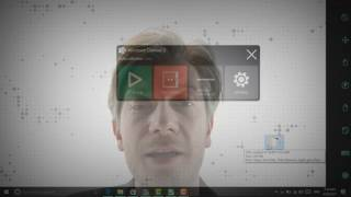 Windows Control: Taskbar
