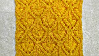Knitting Pattern For Mens Sweater Free Online Videos Best Movies