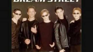 Dream Street - I miss you