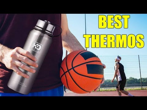Best Thermos On Existing Market | Top 5 Thermos Review 2018 | Best Thermoses Reviews 2018