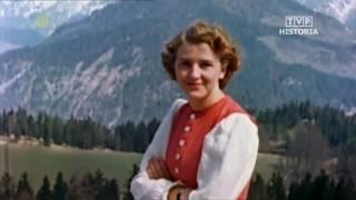 Tajemnica III Rzeszy Sezon II   Odc  2 5 Pacjent Hitler