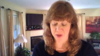 Scripture Chick:  Revelation Chapter 11
