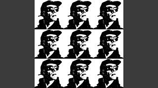 Musik-Video-Miniaturansicht zu MDMDF Songtext von Trettmann & KitschKrieg