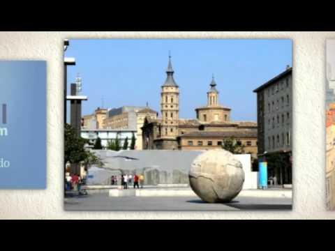 Hostal Casa Marzo en Cariñena (Zaragoza)