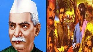 इस तरह से बनी थी पहली भोजपुरी फिल्म | Making Of First Bhojpuri Film