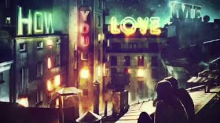 Hardwell - How You Love Me (feat. Conor Maynard & Snoop Dogg) [PREVIEW]