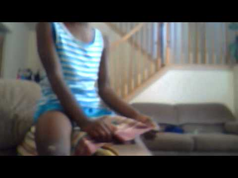 Webcam video from August 6, 2012 2:20 PM