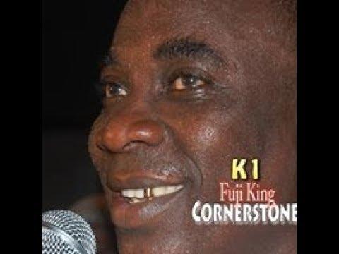 K1 DE ULTIMATE ARABAMBI CORNER STONE HD MASTER VIDEO BAYOWA FILMS & RECORDS INTERNATIONAL