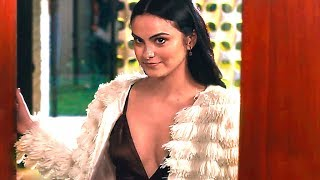 THE PERFECT DATE Trailer (2019) Camila Mendes