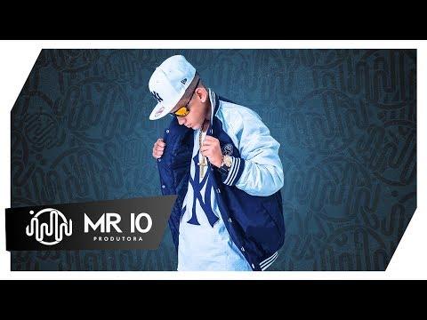 MC Menor Joãozinho - Desculpe Mãe ( DJ Thiaguinho )