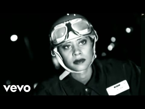 Real McCoy - Another Night (Official Video)