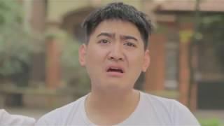 Ai Thông Minh Hơn? - Tập 3:  Giả Ngu Kiếm Tiền  - Phim Hài Hước | SVM TV