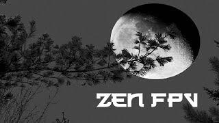 ZEN FPV - Basic Grey
