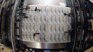 How Money Is Made | Full Documentary!