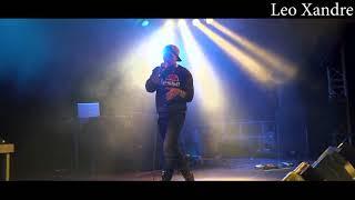 Ezhel - Beni deli etme ( Live konser performans)