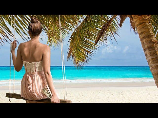 Где ангарчане проводят отпуск?