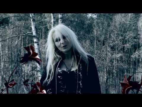 DORO - Herzblut (2009) - Version I