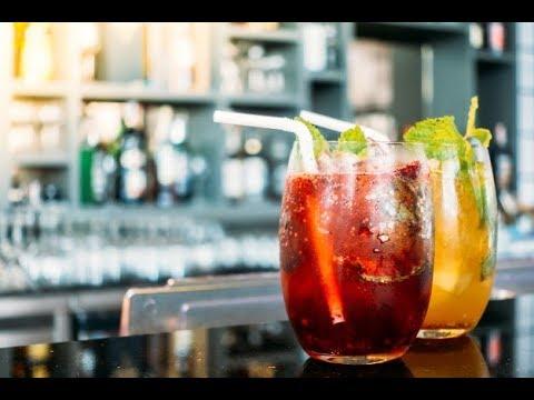 Come medicina cifrando per lavori di alcolismo