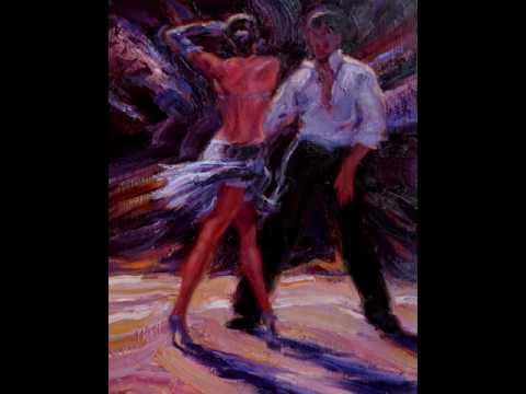 KIDD KARRIM  Latin Jazz - QuePaso