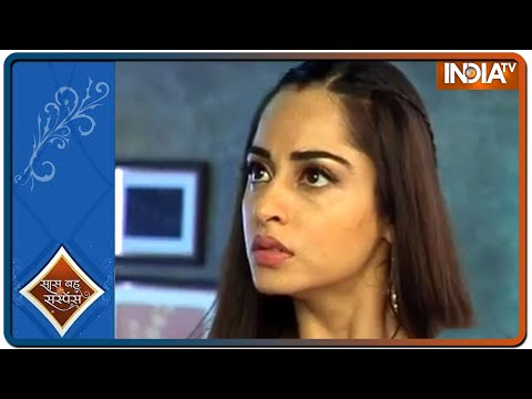 Nazar: Devik's entry to cause chaos in Ansh and Piya's life