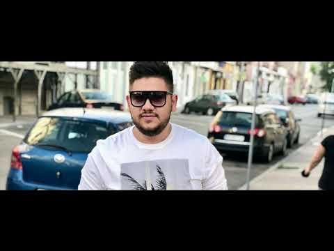 Ionut De La Constanta – Au trecut ani Video