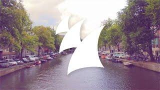 Felix Jaehn feat. Thallie Ann Seenyen - Dance With Me (Radio Edit)