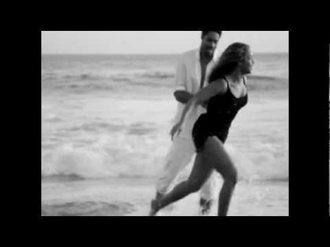 Beyoncé - Disappear (video)