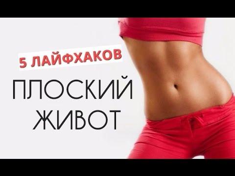 Напиток для похудения без вреда для здоровья